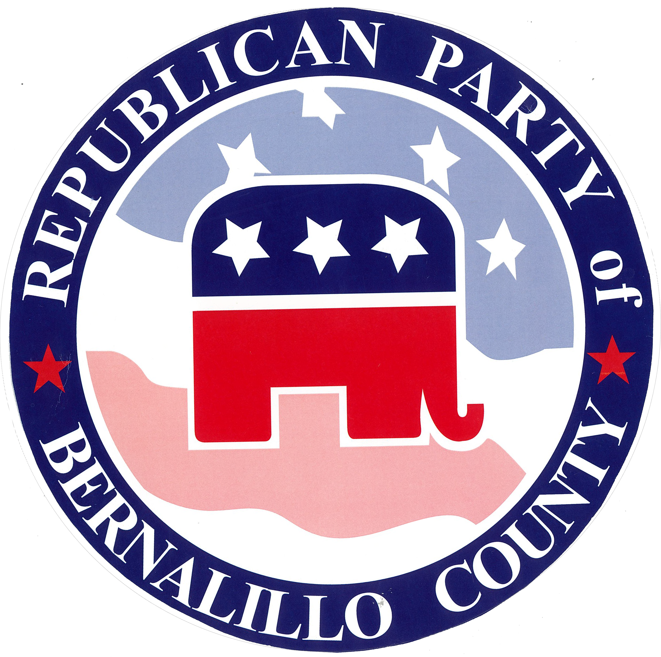 nm ward (State House Dist.) 27 republicans; next meeting – March 24th is cancelled. otherwise, the 4th Tuesday each month except December (April 28th TBD – check back as date approaches), 6:45 PM. Address: 8600 Academy Road NE (at Moon St.), room 407 (Adult Education Annex).
