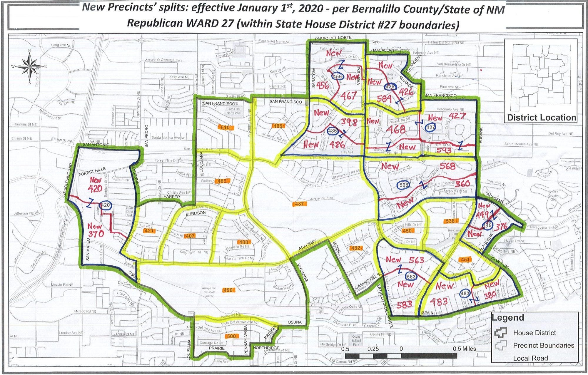 cropped-ward27precincts-newsplits2020.jpg